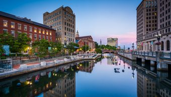 Rhode Island Rolls out Restore RI Grant Program