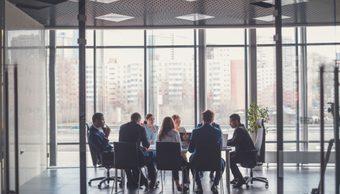 How can CFOs Maximize Project Profitability?