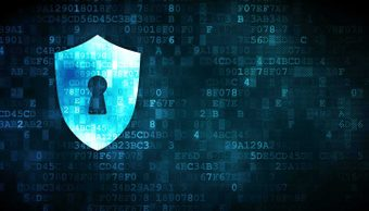 KLR & Envision Technology Advisors Kick Off Cybersecurity Month