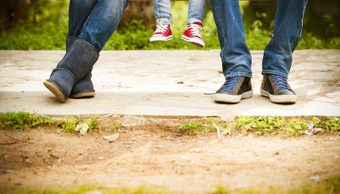 Financial Considerations When Your Child Turns 18