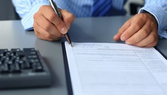 A Nonprofit Board's Guide to Form 990