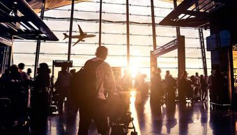2021 International Tax Guide: Taxation of U.S. Expatriates