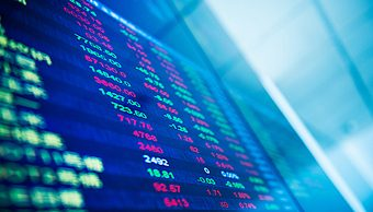 KLR Wealth Webinar: 2020: Guiding you Through the Markets during Unsettled Times