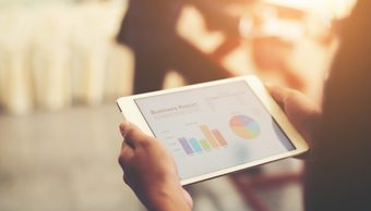 Uniform Financial Reporting- 2019 Update for Nonprofits