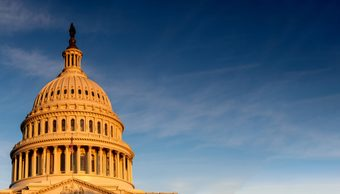 Congress Passes Bill to Help Nonprofits with Cash Flow Amid Coronavirus