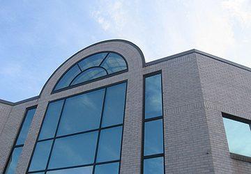 klr building