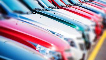 Congress Repeals Nonprofit Parking Tax