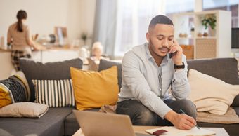 """Financial """"To Do List"""" Series: Managing Money in your 20s"""