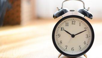 Nonprofits, Form 990 Deadline Approaching
