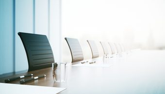 10 Basic Responsibilities of Nonprofit Boards: Dive into Our Series