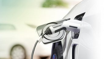 How You can Benefit from the Electric Vehicle Tax Credit