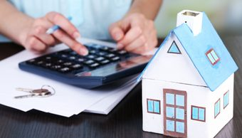 Real Estate Owners –What Recent Tax Legislation Means For You