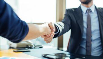 KLR Wealth Management, LLC Welcomes Wealth Advisor Michael Auger, CEPA®