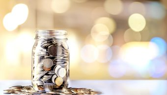 CARES Act Creates New Incentives for Year End Charitable Contributions