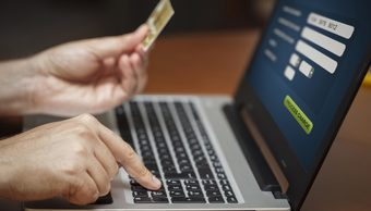 How to Protect Yourself Online with Virtual Credit Card Numbers