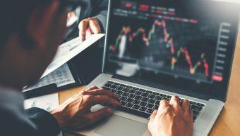 Monthly Market Update- September 2021