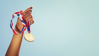 Do Olympians Pay Taxes on Their Medals?