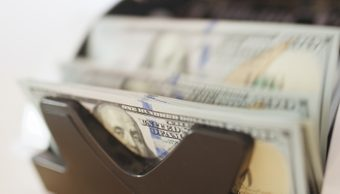 Guaranteed Lifetime Income...How to Avoid Outliving Your Assets