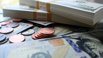 Five Internal Controls for Handling Cash in Your Organization