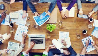 Board Member Responsibility #3: Providing Proper Financial Oversight