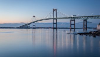 Rhode Island On Pause Grant Program Extended