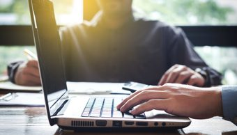 SBA to Unveil PPP Loan Forgiveness Online Portal