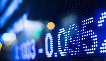 Monthly Market Update - August 2020