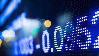 Monthly Market Update- October 2020