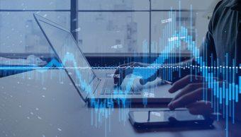 Monthly Market Update- June 2021
