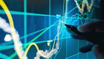 Monthly Market Update- August 2021