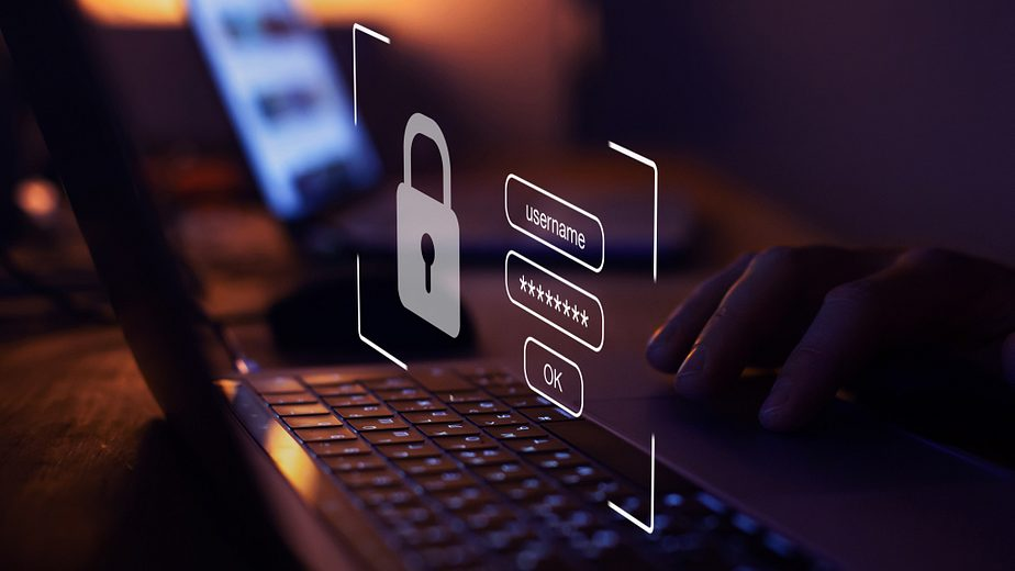 10 Personal Cyber Security Tips for 2021