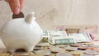 How do You Estimate Your Retirement Income Needs?
