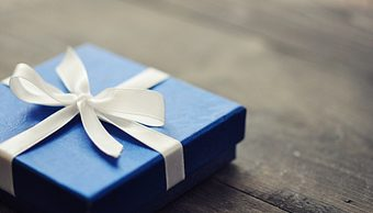 Gifting to Non-Resident Alien Spouse – Pros, Cons & Caveats