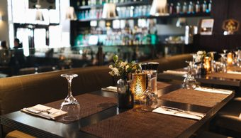 Top Trends in Hospitality for 2020