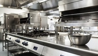 Selling Your Restaurant? Here are some important tax considerations