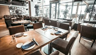 How Restaurants Can Benefit from the Employee Retention Credit