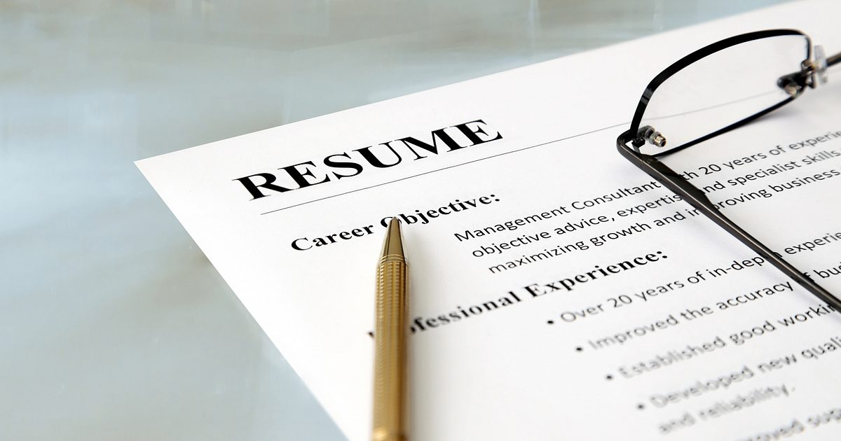 2021 Recruiting Outlook