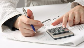 Executive Benefit Planning for Non-Profit Organizations