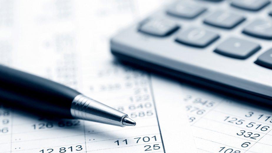 IRS Finalizes Bonus Depreciation Rules