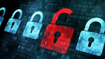 DOL Issues Cyber Security Guidance for Benefit Plans