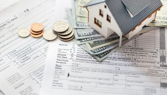 Selling Your Real Estate? Here's What You Need to Know