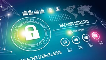 Plan Sponsors, Are You Caught Up on Cybersecurity Guidance for Benefit Plans?