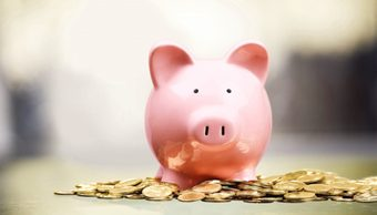 What are the Benefits of Roth IRAs?