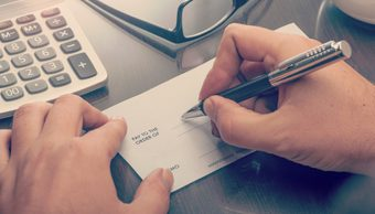 IRS Releases New Guidance on Deductibility of Expenses Paid with PPP Funds