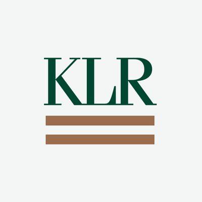 KLR's headshot