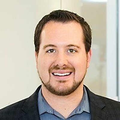 Ross Yogel, CPA, CVA, MBA's headshot
